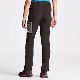 Dare 2b Appressed Spodnie długie Kobiety czarny